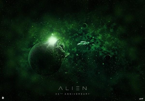 Alien-doaly
