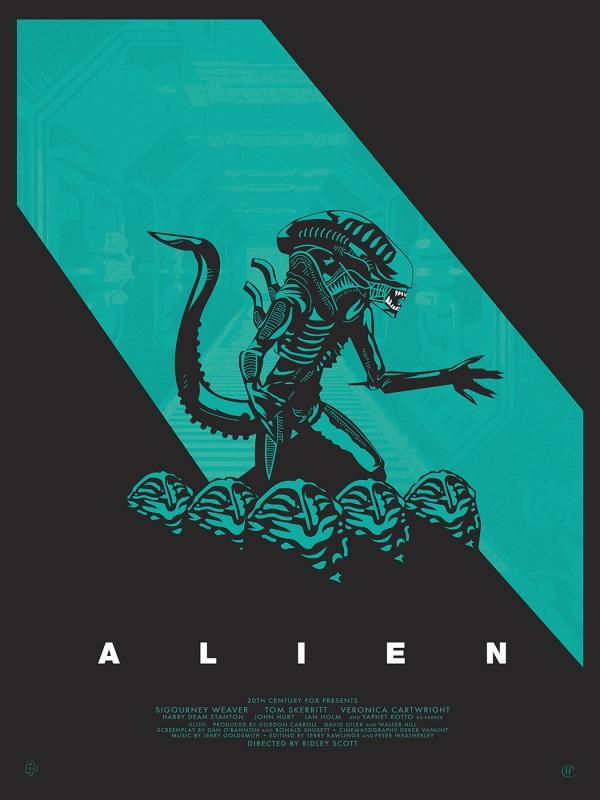 Alien_harlan_elam