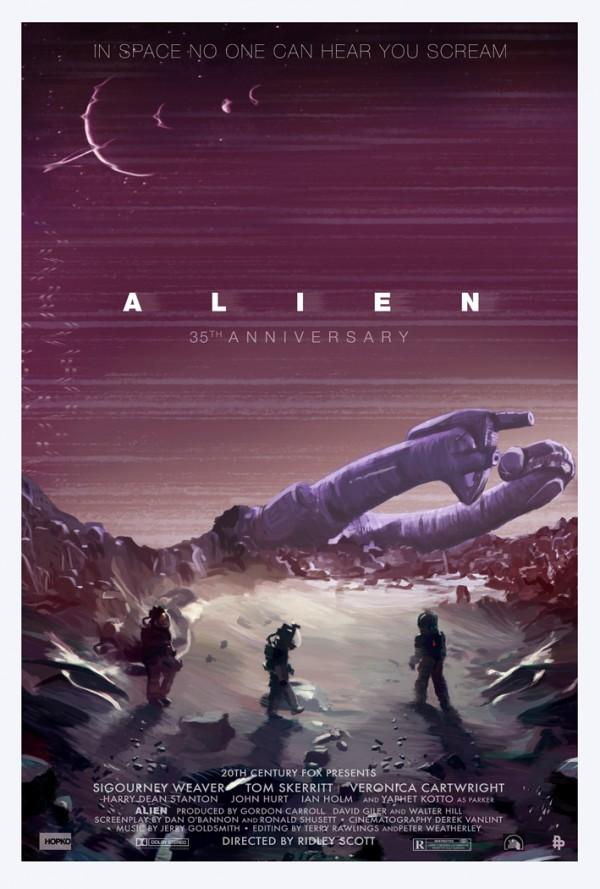 Alien_scott_hopko