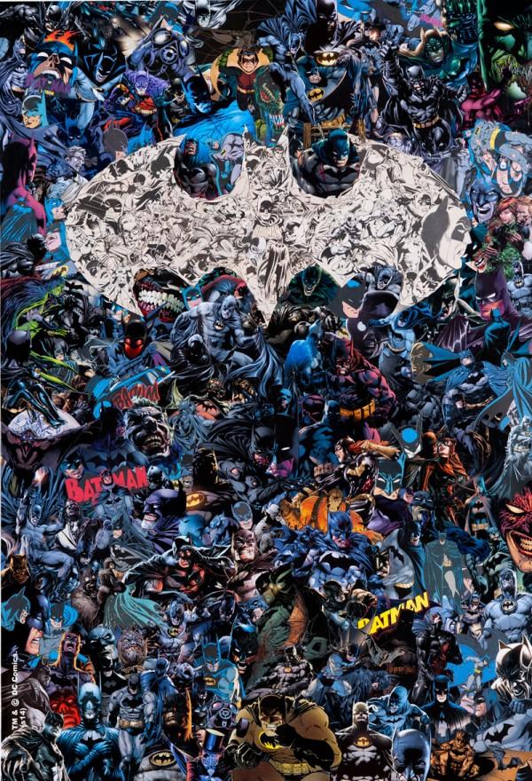 Batman_M.Garcin