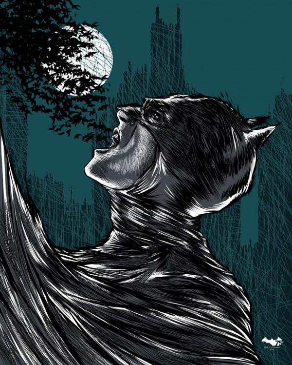 Gotham_Batman_CARLOS_OLMO