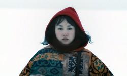First Trailer For 'Kumiko, The Treasure Hunter'