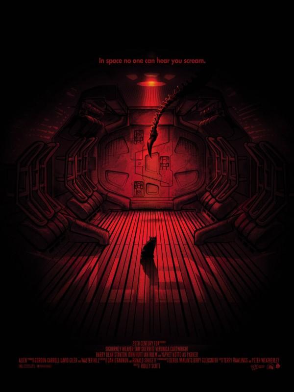 Paul-Ainsworth-Alien