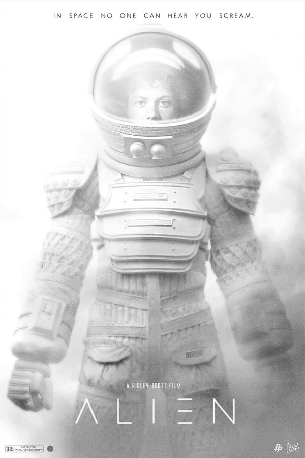 alien_John_Aslarona