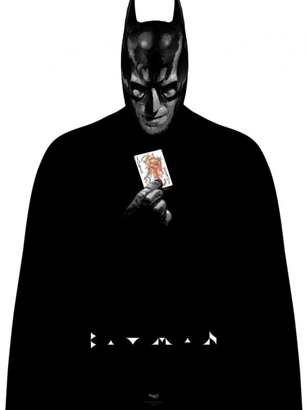 batman_gabz