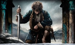 Film Review: 'The Hobbit: The Battle Of The Five Armies'