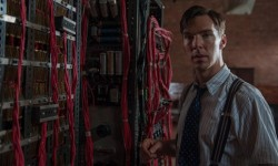 Film Review: 'The Imitation Game'