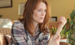 Film Review: 'Still Alice'