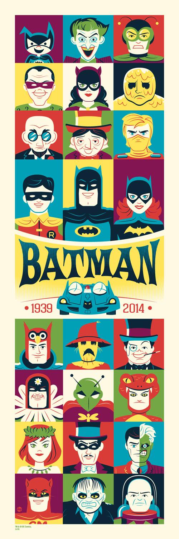Dave_Perillo_Batman_Silver_Age