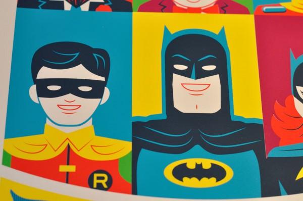 Dave_Perillo_Batman_Silver_Age_1