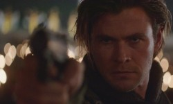 Film Review: 'Blackhat'
