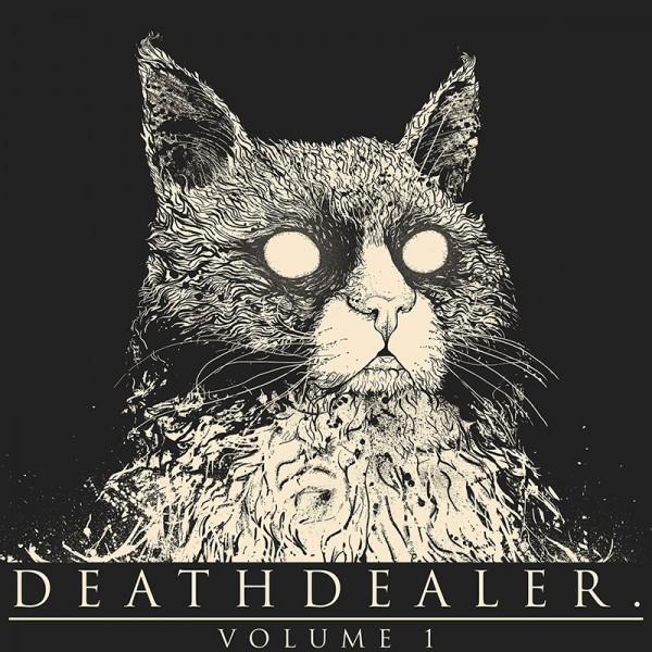 deathdealer_volume_1_nikita_kaun