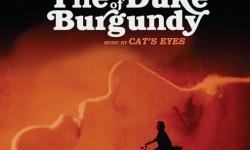 Listen To Cat's Eyes' Opening Track For 'The Duke Of Burgundy'