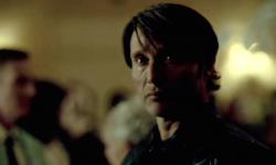 'Hannibal' Season 3 Sneak Peak
