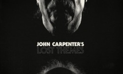 Listen To John Carpenter's Entire 'Lost Themes' Album
