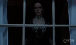 New Footage From The 'Penny Dreadful' Season 2 Teaser