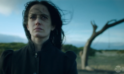 And Now, The Full 'Penny Dreadful' Season 2 Trailer