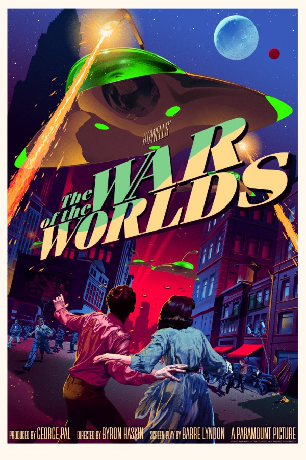 stan_and-vince_war_of_the_worlds_reg