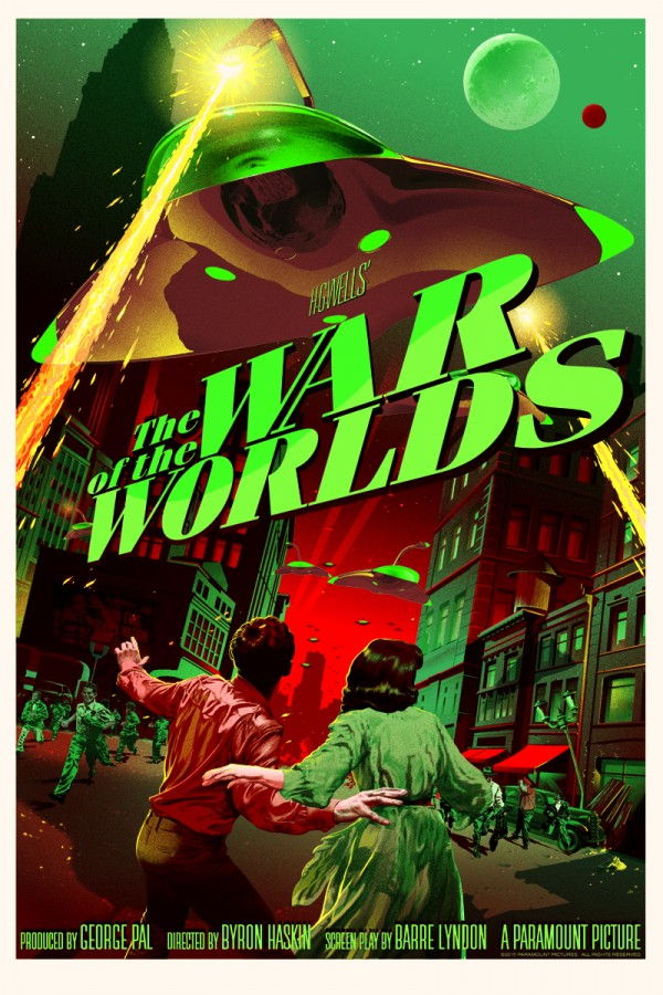 stan_and-vince_war_of_the_worlds_var