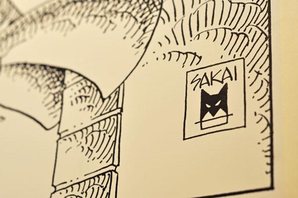 Batman-Sakai_detail