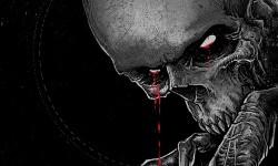 'Nosferatu' By Godmachine