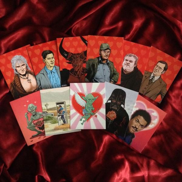 P_McQuade_valentines_cards_1