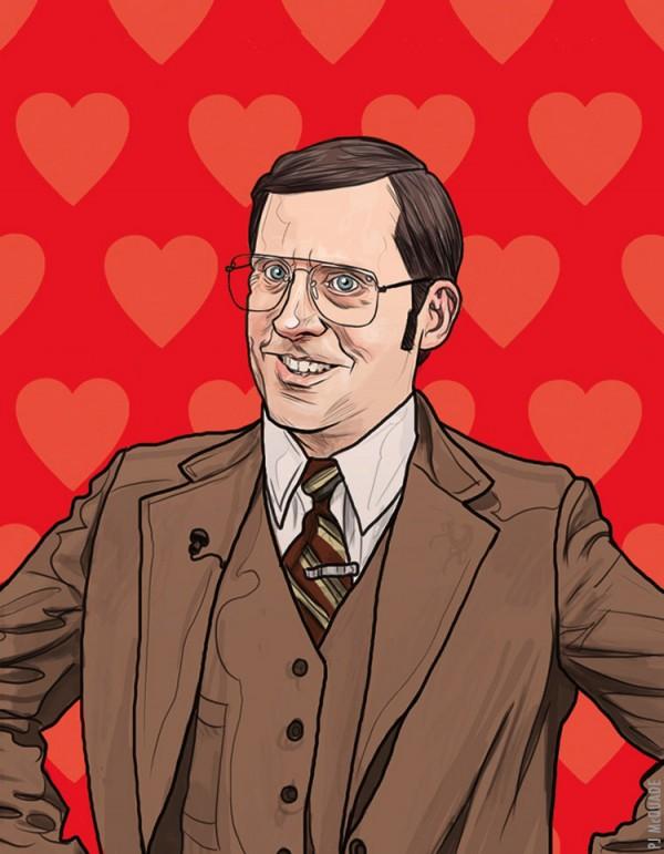 P_McQuade_valentines_cards_brick