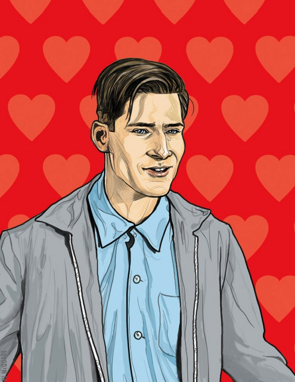 P_McQuade_valentines_cards_geaorge_mcFly
