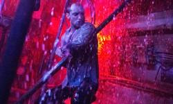 Film Review: 'Black Sea'