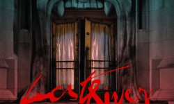Chromatics Share A Theme From Ryan Gosling's 'Lost River'