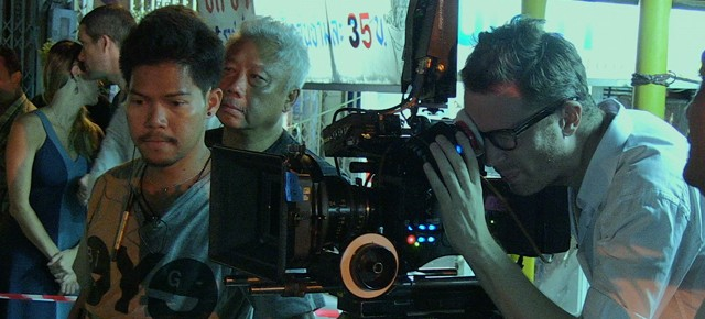 Film Review: 'My Life Directed By Nicolas Winding Refn'