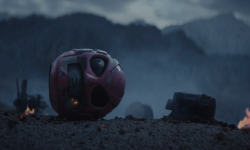 Joseph Kahn Sends The Internet Into A Tizzy With 'Power/Rangers'