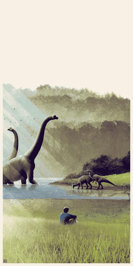 Matt-Ferguson-Jurassic-Park1