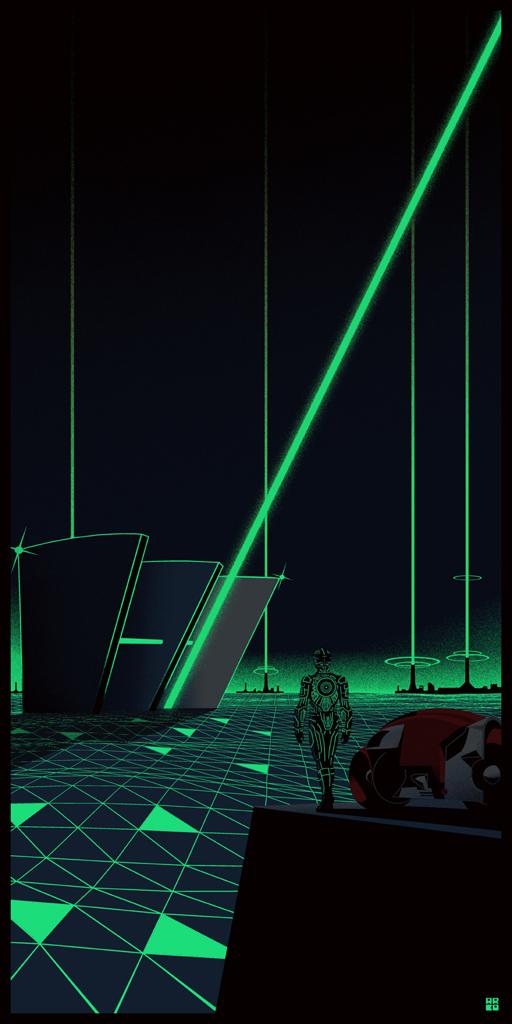 Matt-Ferguson-Tron-glow