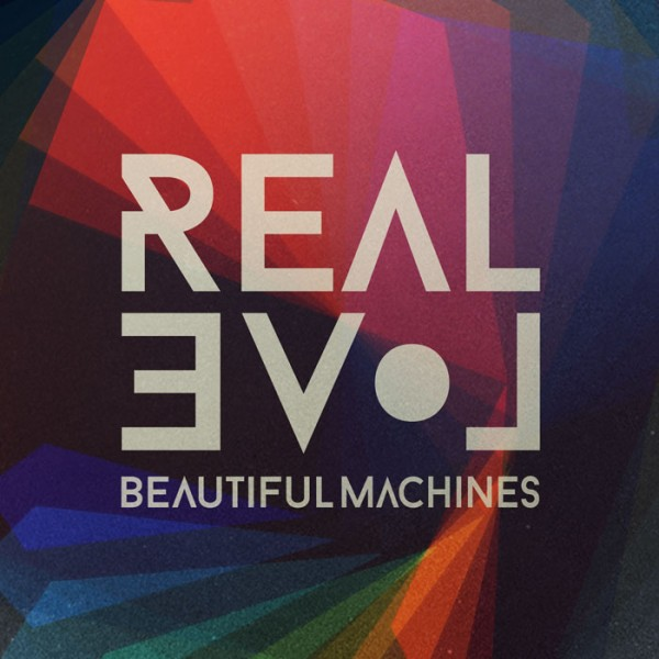 bm-reallove-700