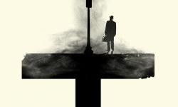 Javier Vera Lainez's 'The Cross'