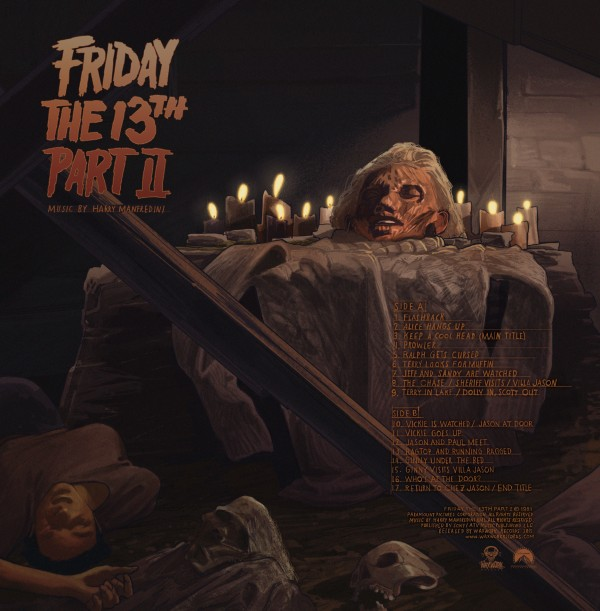 friday_the_13th_Rich_Kelly_vinyl_waxwork_back_cover