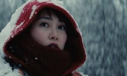 Film Review: 'Kumiko, The Treasure Hunter'