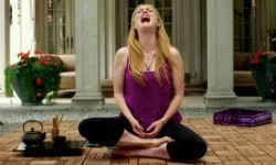 Film Review: 'Maps To The Stars'