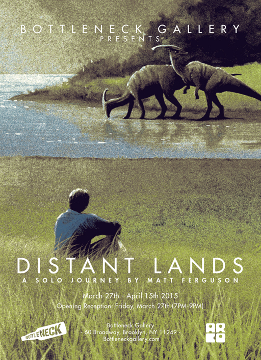 matt_ferguson_distant_lands_flyer