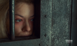 Sit Down Before You Watch The 'Orphan Black' Season 3 Trailer