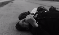 You Need To See Run The Jewels' Video For 'Close Your Eyes'