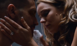 Jake Gyllenhaal Rages In The First 'Southpaw' Trailer