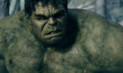 New 'Avengers: Age of Ultron' TV Spot