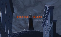 'Shutter Island' & Ils Vivent la Nuit' On Sale Tomorrow