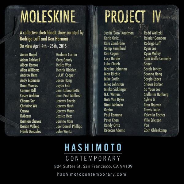 moleskine_project_IV