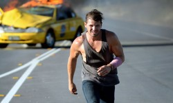 Film Review: 'These Final Hours'