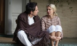 Film Review: 'While We're Young'