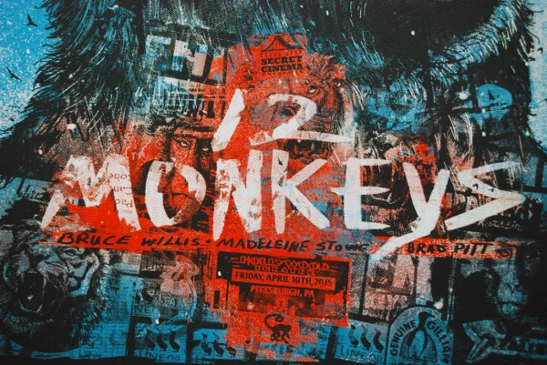 zeb_love_12_monkeys_reg_2