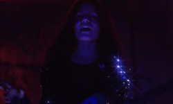Stolen Shots: 'Electric Love' By Børns